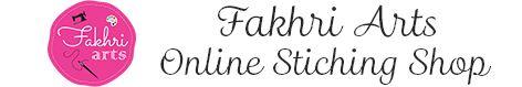 Fakhri Arts